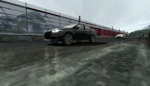 GT Racing 2 (17)
