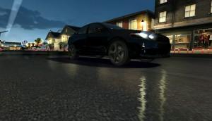 GT Racing 2 (19)