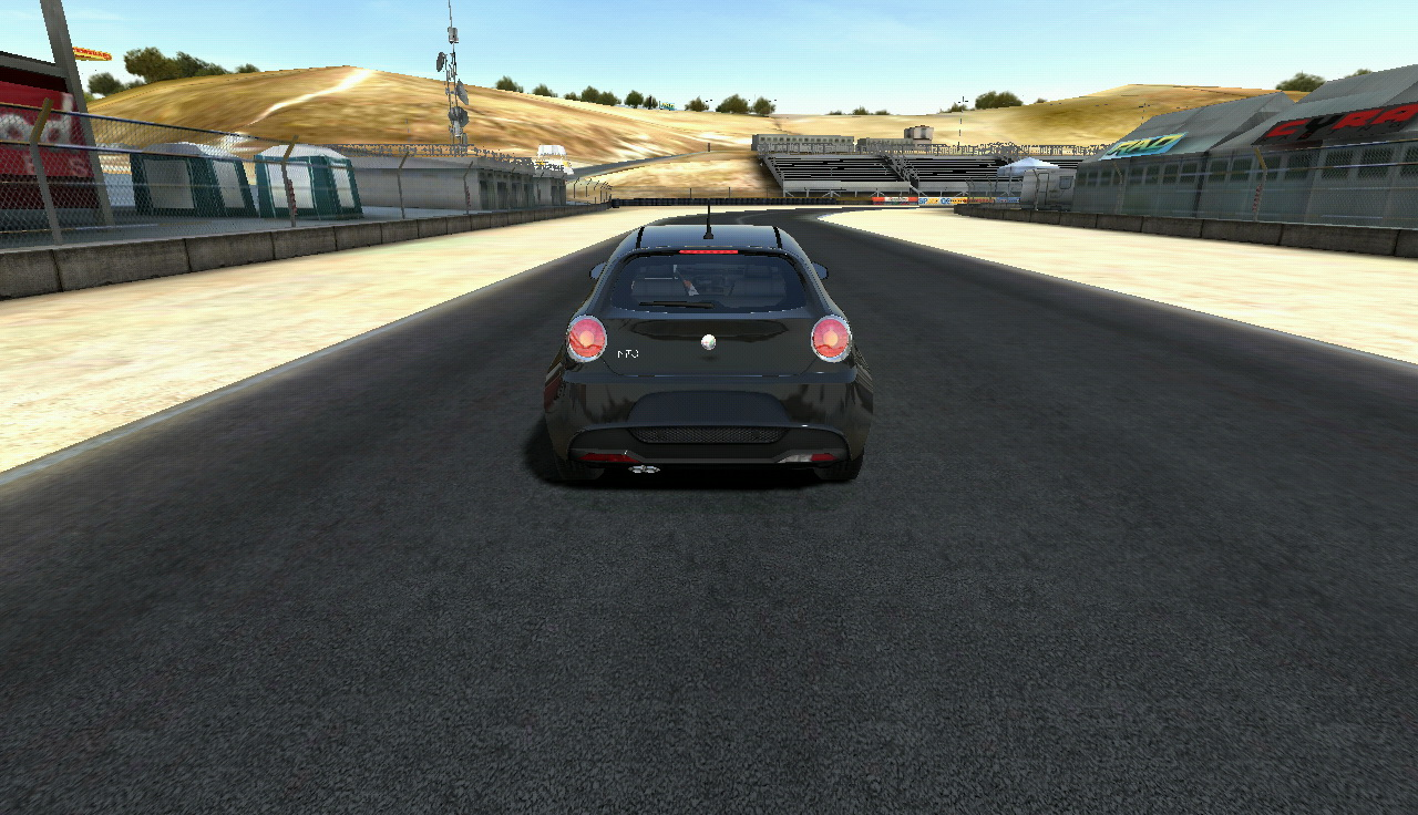 Image Result For Gt Racing The Real Car Exp