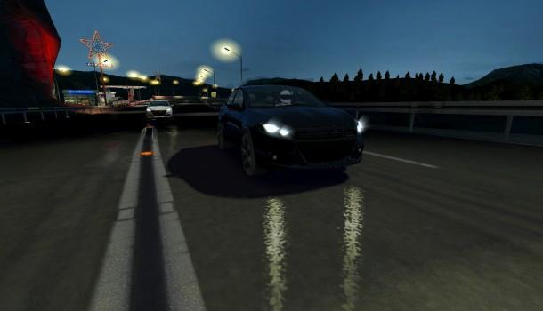 GT Racing 2 (20)