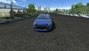 GT Racing 2 (3)