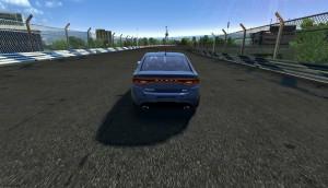 GT Racing 2 (4)