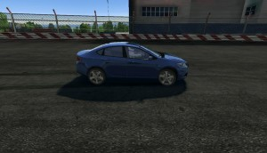 GT Racing 2 (5)