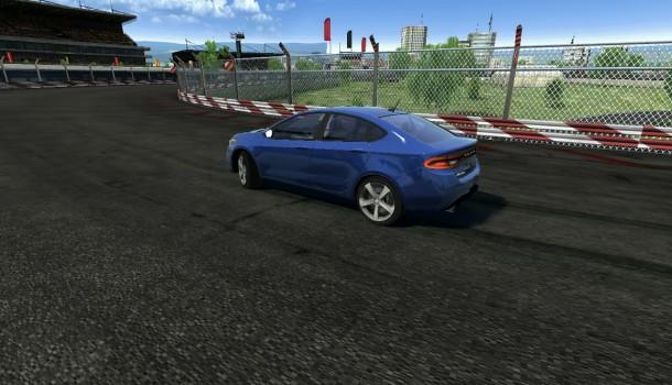 GT Racing 2 (6)