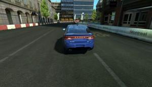 GT Racing 2 (8)