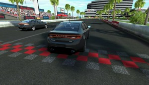 GT Racing 2 (9)