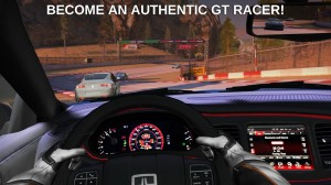 GT Racing 2 The Real Car Exp (3)