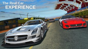 GT Racing 2 The Real Car Exp (4)