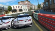 GT Racing 2 The Real Car Exp Cover