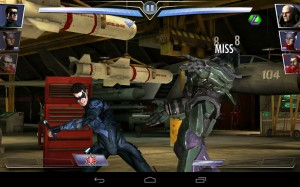 Injustice Gods Among Us (11)