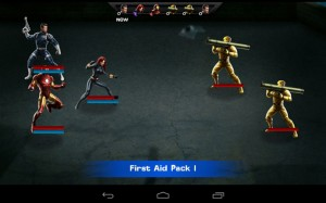 Marvel Avengers Alliance (2)