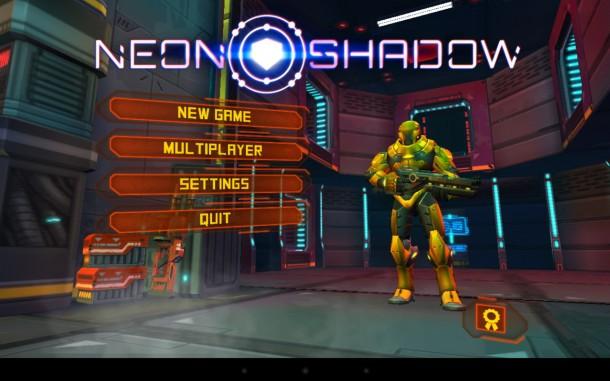 Neon Shadow (1)