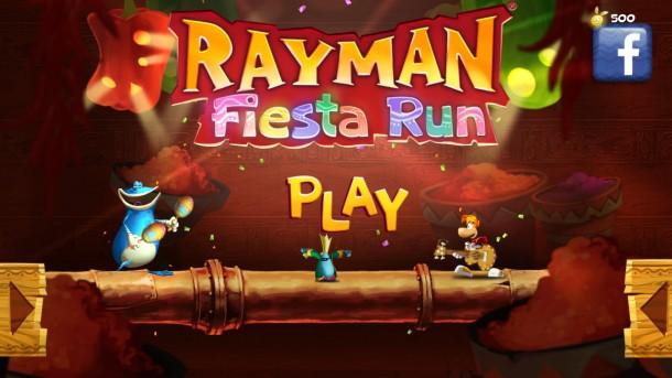 Rayman Fiesta Run (1)