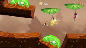 Rayman Fiesta Run (22)