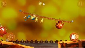 Rayman Fiesta Run (25)
