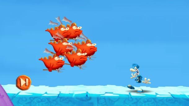 Rayman Fiesta Run (26)