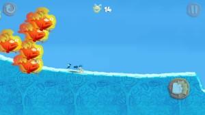 Rayman Fiesta Run (27)