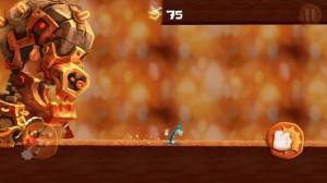Rayman Fiesta Run (29)