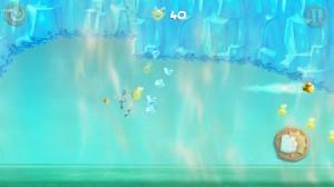 Rayman Fiesta Run (34)