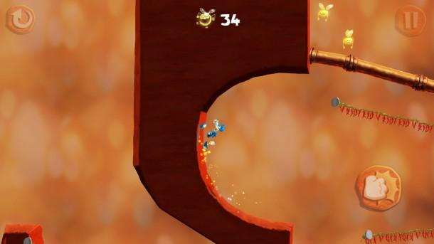 Rayman Fiesta Run (37)