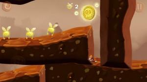 Rayman Fiesta Run (9)