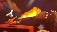 Rayman Fiesta Run Cover