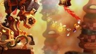 Rayman Fiesta Run Cover2