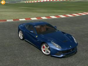 Real Racing 3 (3)