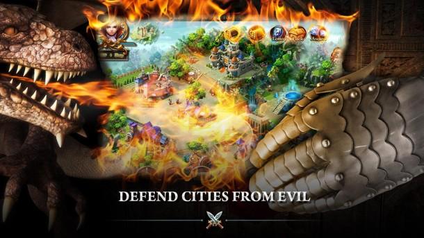 Runes of War (1)