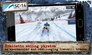 Ski Challenge 14 (2)