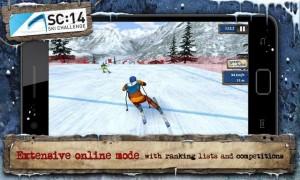 Ski Challenge 14 (3)