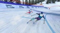 Ski Challenge 14 Cover