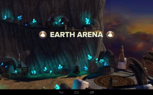 Skylanders Battlegrounds (8)