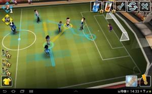 Soccer Moves (4)