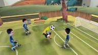 SoccerMoves693