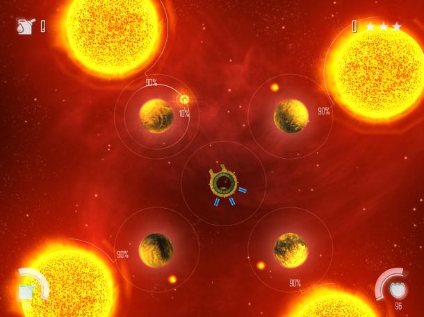 Solar Flux HD (1)