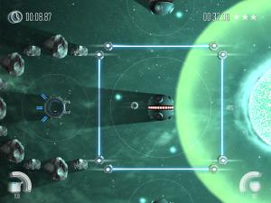 Solar Flux HD (3)