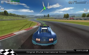Sports Car Challenge 2 (2)