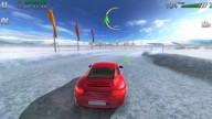 Sports Car Challenge 2 Cover