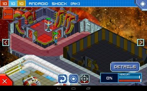 Star Command (10)