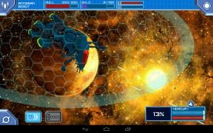 Star Command (13)