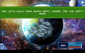 Star Command (4)