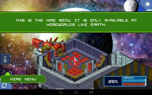 Star Command (6)
