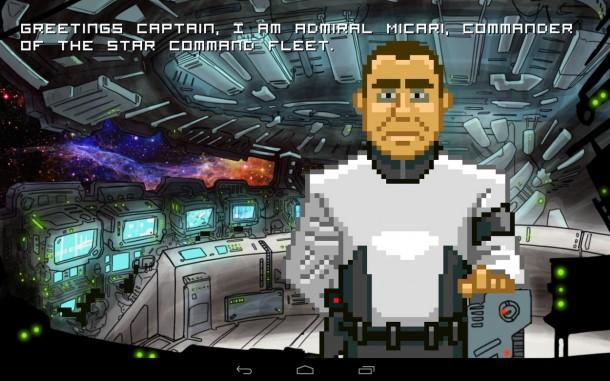 Star Command (8)
