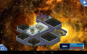 Star Command (9)