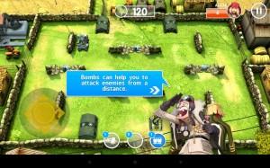 Tank Battles (2)