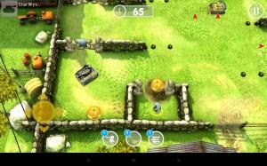 Tank Battles (7)