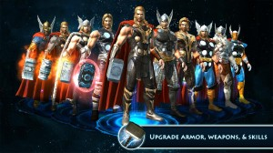 Thor TDW The Official Game (5)