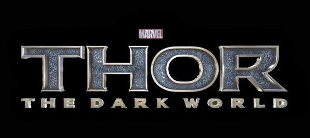 Thor The Dark World Big