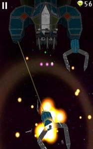 VLAD Heavy Strike (2)